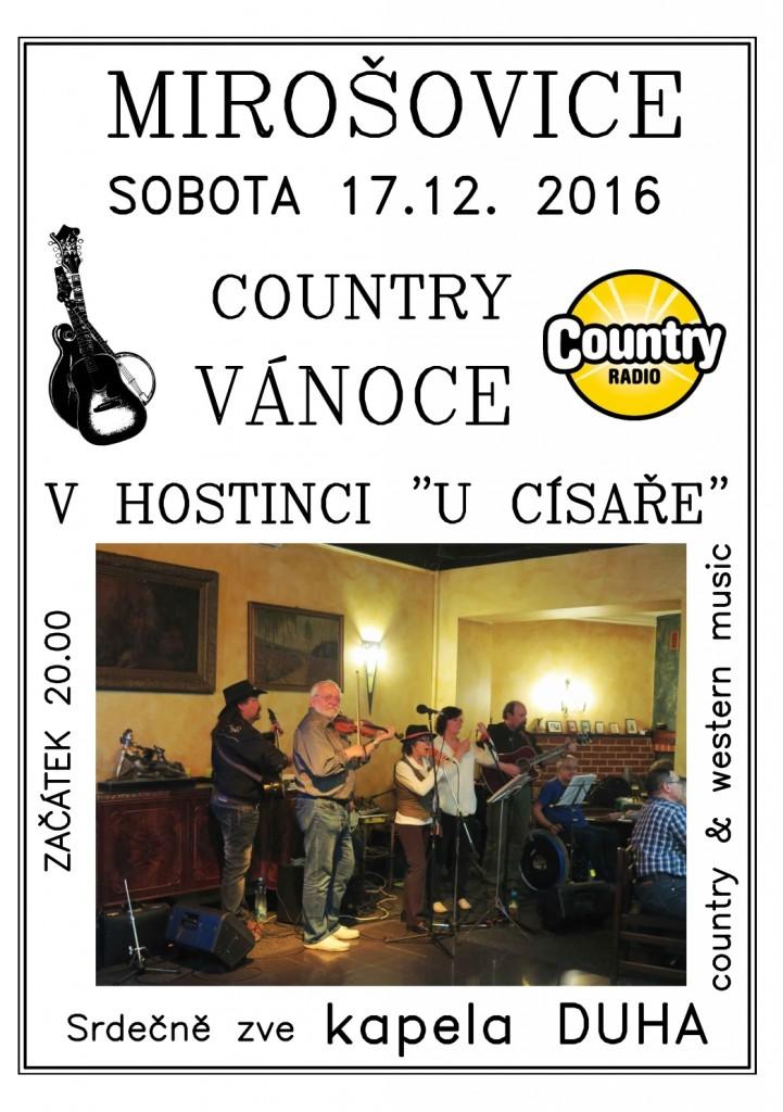 country-vanoce-2016