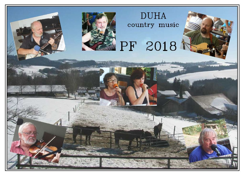 Duha_PF2018